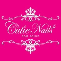 Cutie Nail Spa Salon featured image