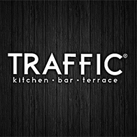 Traffic Kitchen Bar & Terrace featured image