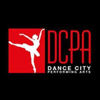 Dance City Performing Arts featured image