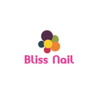 Bliss Nail featured image