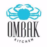 Ombak Kitchen featured image