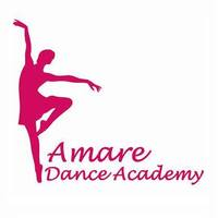 Amare Dance Academy featured image