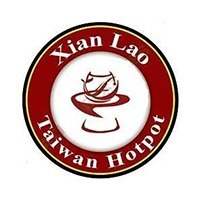 Xian Lao Taiwan Hotpot Kitchen featured image