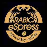 Arabica eSpress (Megamall Pacific) featured image