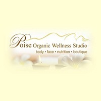 Poise Organic Wellness Studio featured image
