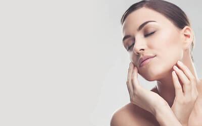 3x Facial Detox Acne + Oxygenation + Face Scrub + Ekstrasi + HF + Free White Coffee/Aqua