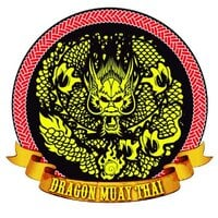 Dragon Muay Thai Club featured image