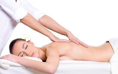 75-Minute Ions Korean Han Zheng Detoxification + Body Composition Analysis + Back Massage for 1 Person (3 Sessions)