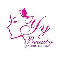YY Beauty Saloon House featured image