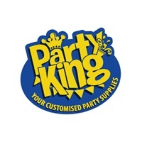 Party King featured image