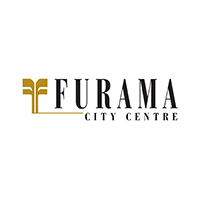 Furama City Centre Hotel (Tiffany Cafe & Restaurant)  featured image