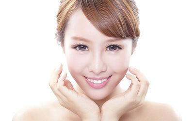 1x IPL + Facial Detox Acne (by Machine) + Oxygenation + Face Scrub + Ekstrasi + HF + Free White Coffee/Aqua