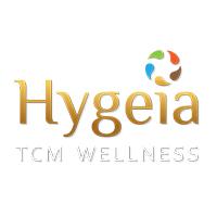 Hygeia TCM Wellness featured image