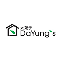 DaYung's Tea Malaysia featured image