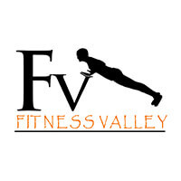 Fitness Valley (FAVE ) featured image
