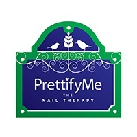 PrettifyMe - The Nail Therapy featured image