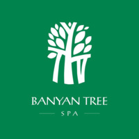 Banyan Tree featured image