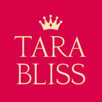 Tara Bliss Spa featured image