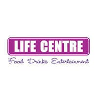 Life Centre KL featured image