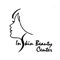 InSkin Beauty Center featured image