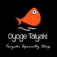Oyoge Taiyaki 2.0 featured image
