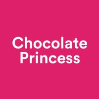 Chocolate Princess featured image