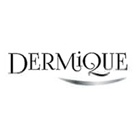 Dermique (Taman Segar) featured image