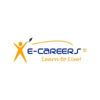 E-Careers featured image
