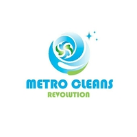Metro Cleans featured image