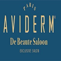De Beaute Saloon featured image