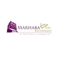 Marhaba Restaurant (Publika) featured image