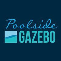 Poolside Gazebo featured image