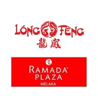 Restaurant Long Feng (Ramada) featured image