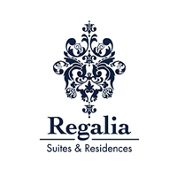 Regalia Suites & Residences featured image