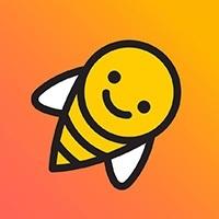 honestbee featured image