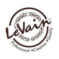 Levain De Pastry featured image