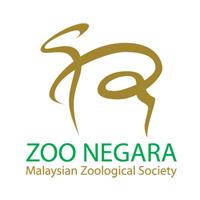 Zoo Negara featured image