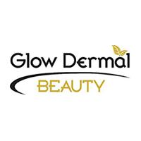Glow Dermal Beauty featured image