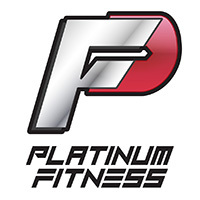 Platinum Fitness featured image