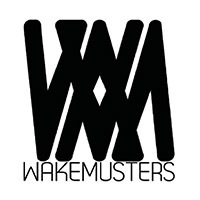 WAKEMUSTERS featured image