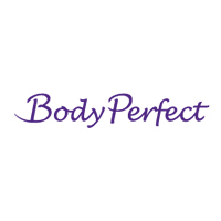 Body Perfect featured image