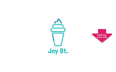 Promo Code for RM5 Off Any FavePay Purchase at Joy St (New FavePay User)