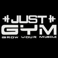 Just Gym featured image