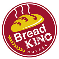 Breadking featured image