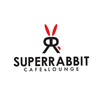 SupperRabbit Cafe featured image
