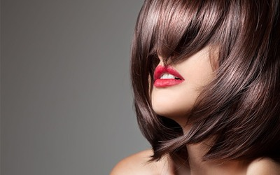 Shiseido Rebonding with Hair Treatment for 1 Person