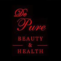 De Pure Beauty & Health (Kota Kemuning) featured image