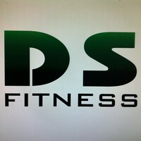 DS Fitness featured image