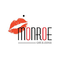Monroe Cafe & Restaurant (Penang) featured image