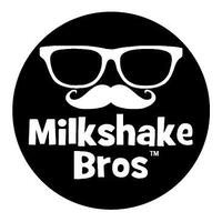 Milkshake Bros featured image